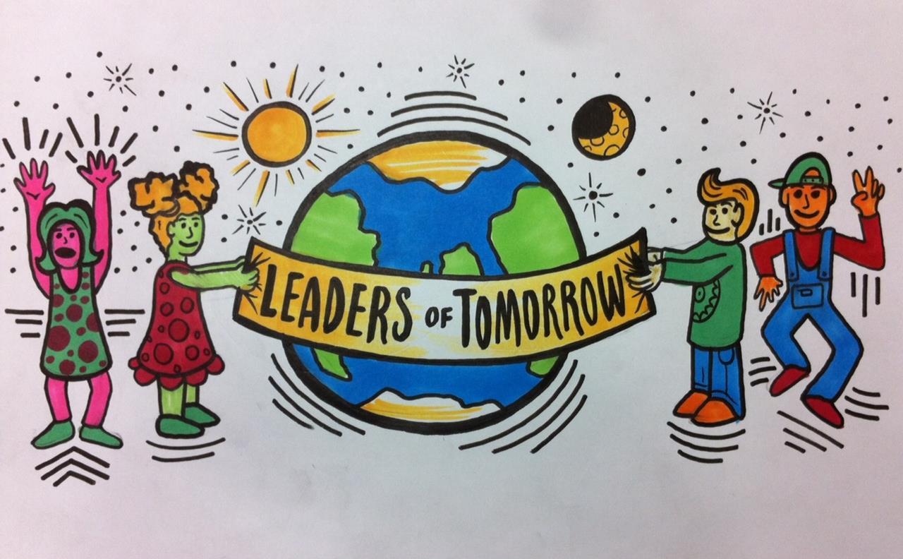 Leaders of Tomorrow Day Care/PreSchool